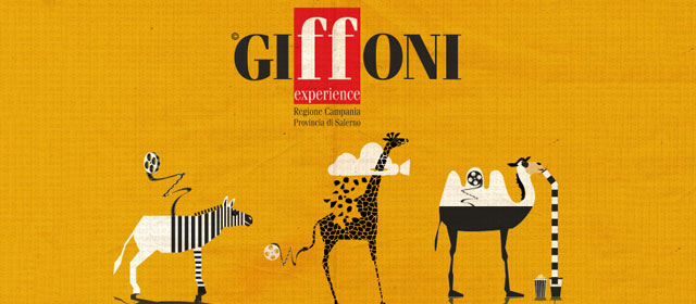 1004 0 giffoni 2014 poster