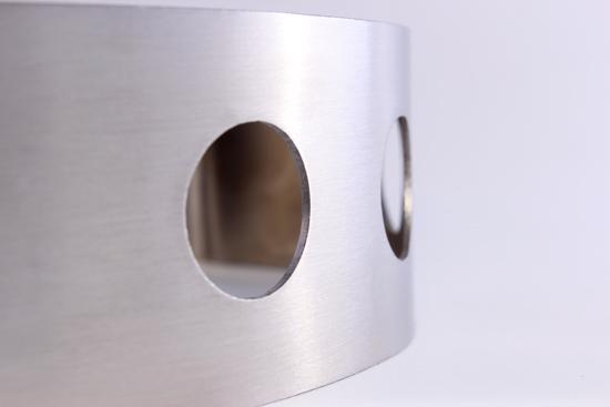 1014 0 alluminio