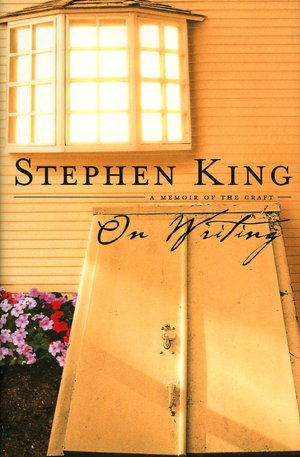 1018 0 stephen_king_ok