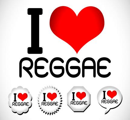 1053 0 reggae_ok