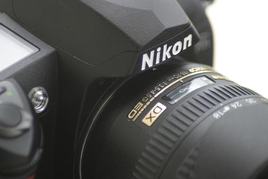 1054 0 Nikon