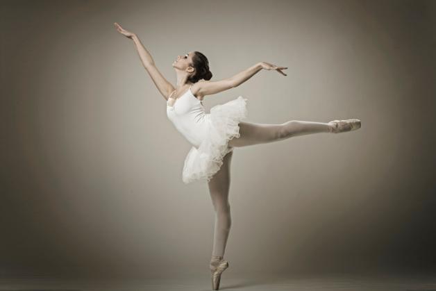 1059 0 danza classica_ok