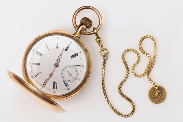 1074 0 orologi da tasca_ok