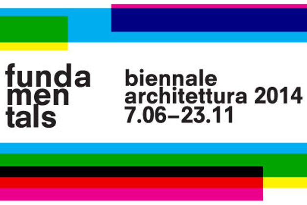 1088 0 la_14esima_mostra_internazionale_di_architettura_ok