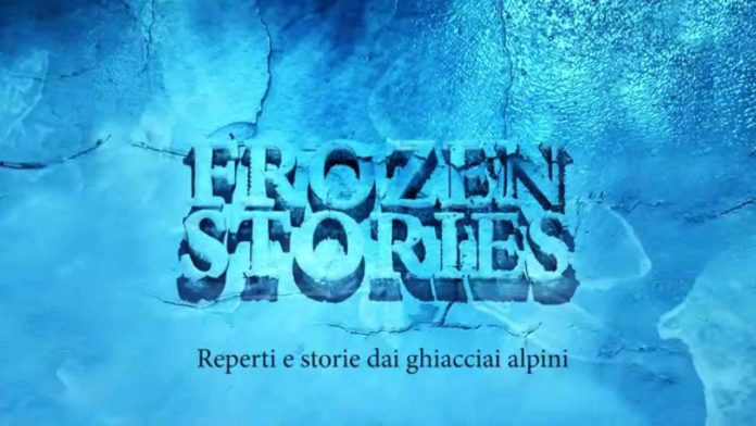 1094 0 frozen stories