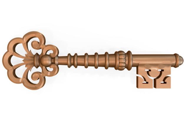 1097 0 riconoscere le parti di una chiave_ok
