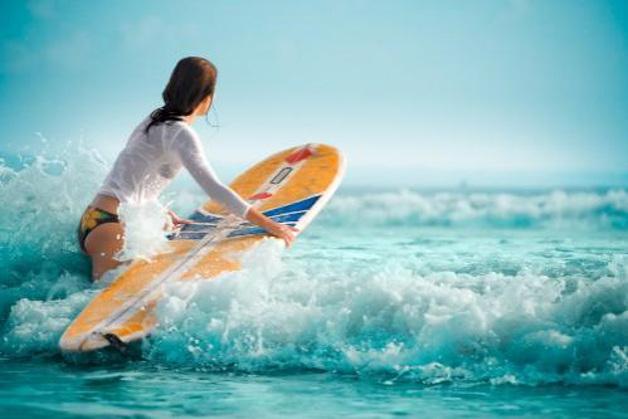 114 0 le origini del surf_ok