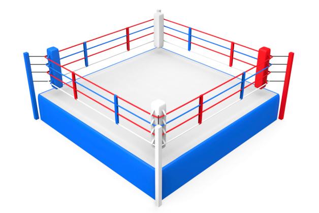 117 0 il wrestling_ok