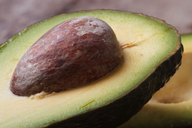 119 0 avocado_ok