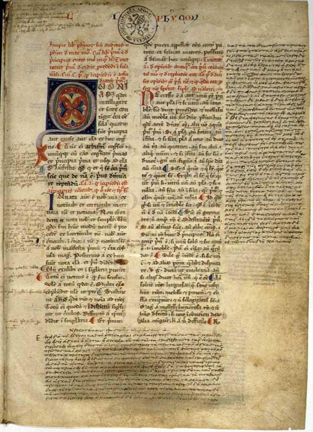 1190 0 Le storie letterarie italiane