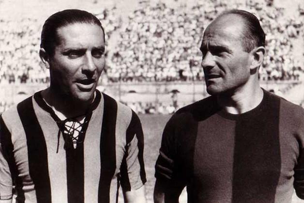 1195 0 La_saggistica_del_calcio_ok