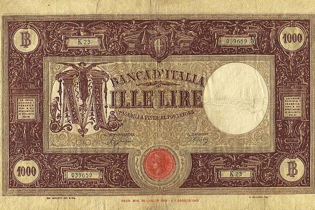 1224 0 mille_lire_banconota_ok