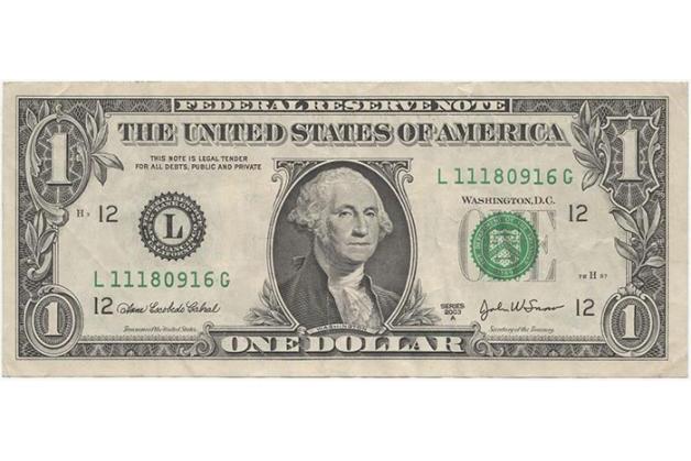1227 0 il_dollaro_statunitense_ok