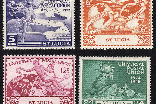 1229 0 centro italiano di filatelia tematica_ok