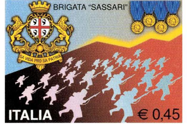 1249 0 lesercito italiano e i francobolli   prima parte_ok