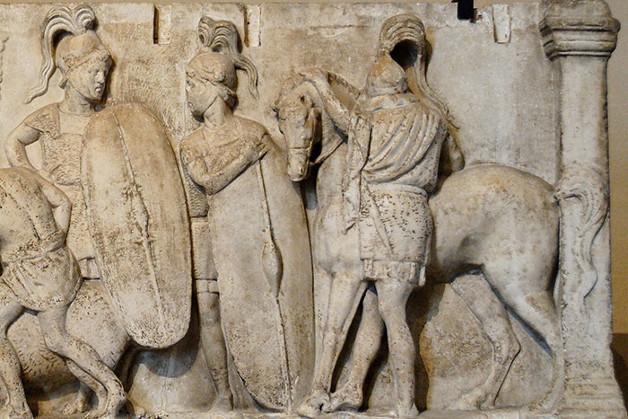 1253 0 storia della posta dai romani al medioevo_ok
