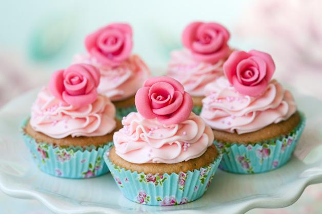 126 0 Cupcakes_ok