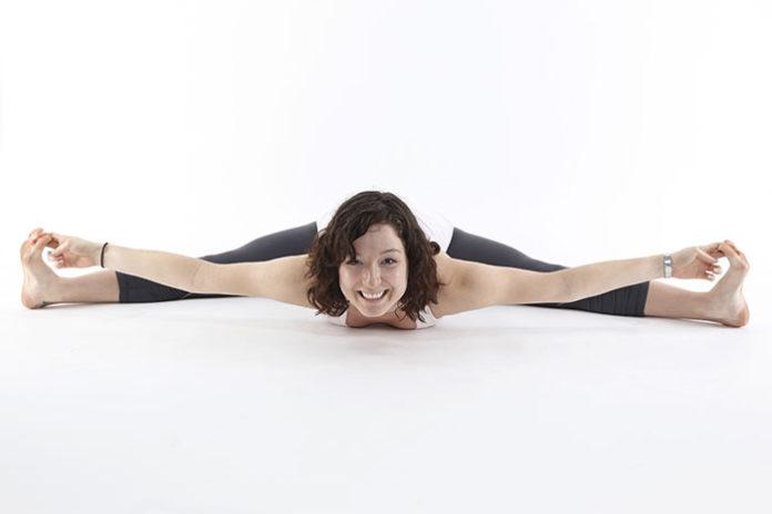 1304 0 Che cosè lo yoga