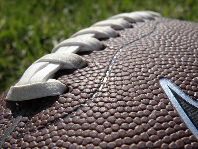 1312 0 La storia del football americano