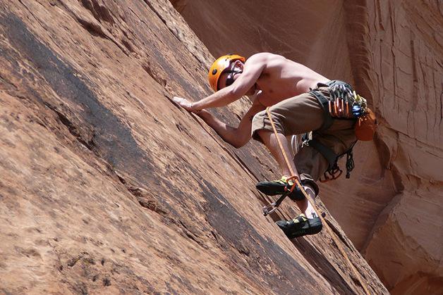 1314 0 il free climbing_ok