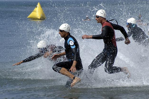 1318 0 le regole del triathlon_ok
