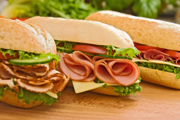 137 0 panini per pic nic e buffet_ok
