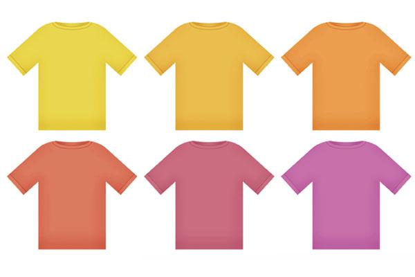 1405 0 magliettepersonalizzate