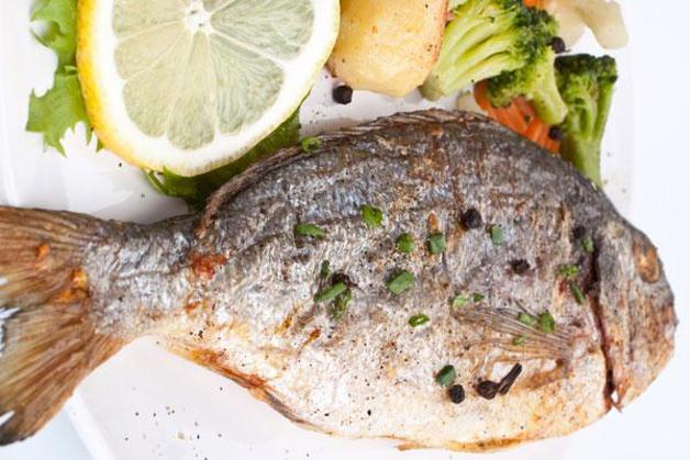 1444 0 pesce_piccante_ok