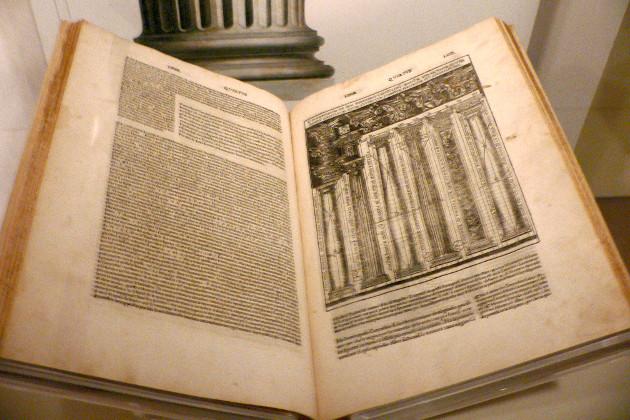 1488 0 i trattati di architettura nel manierismo e nel barocco_ok