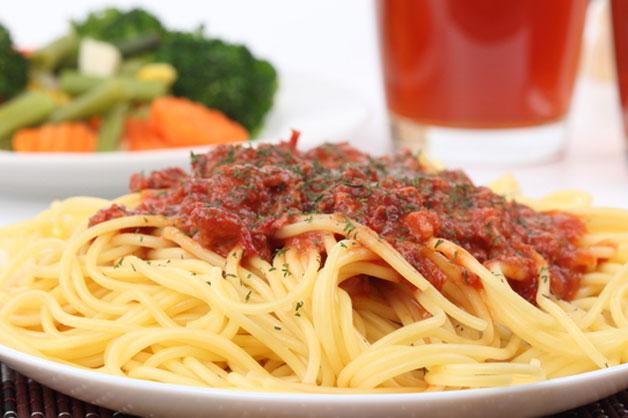1547 0 spaghettimelanzane