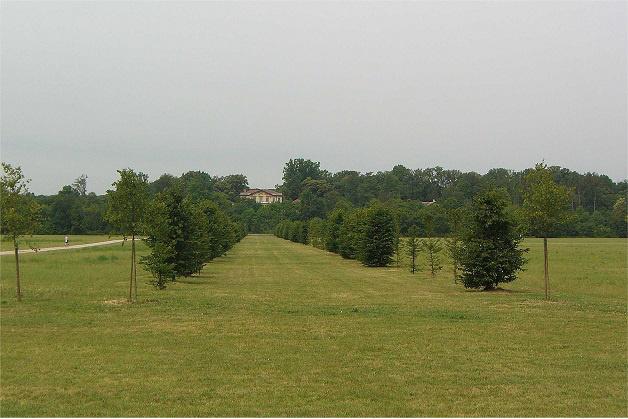 1587 0 scuola_agraria_del_parco_di_monza