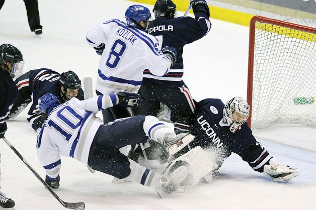1603 0 hockey_ghiaccio