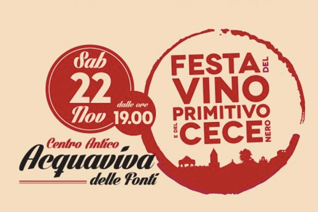 1607 0 ccenero_vinoprimitivo
