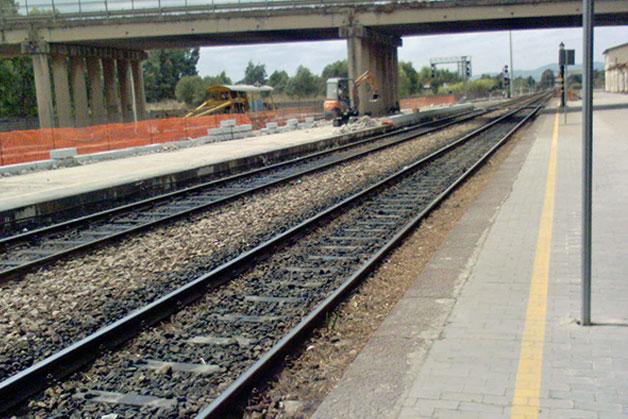 1621 0 lo_scartamento_ferroviario