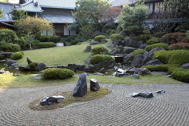 1630 0 realizzare_un_giardino_zen