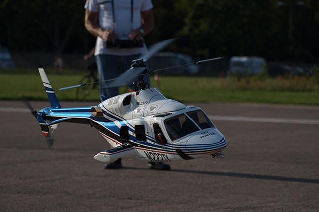 1635 0 come scegliere il primo elicottero elettrico_ok