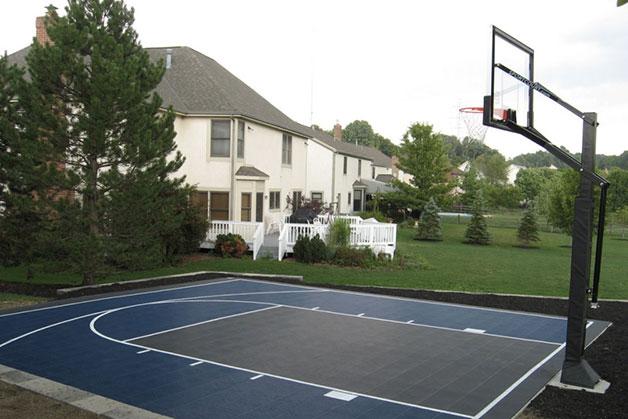 1643 0 costruire_un_campo_da_basket_in_giardino