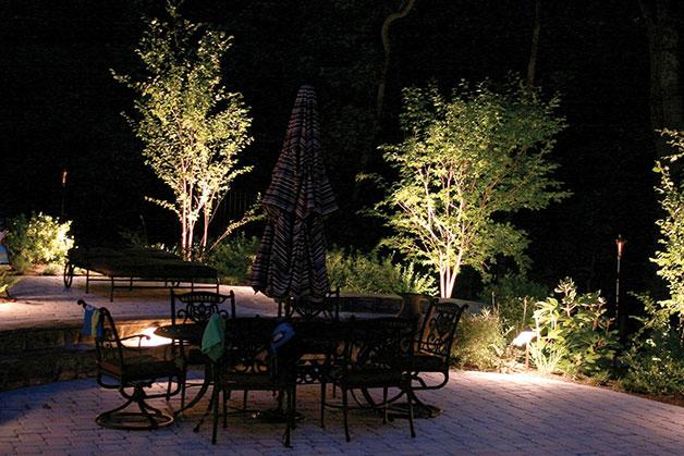 1644 0 luci_a_led_per_il_giardino