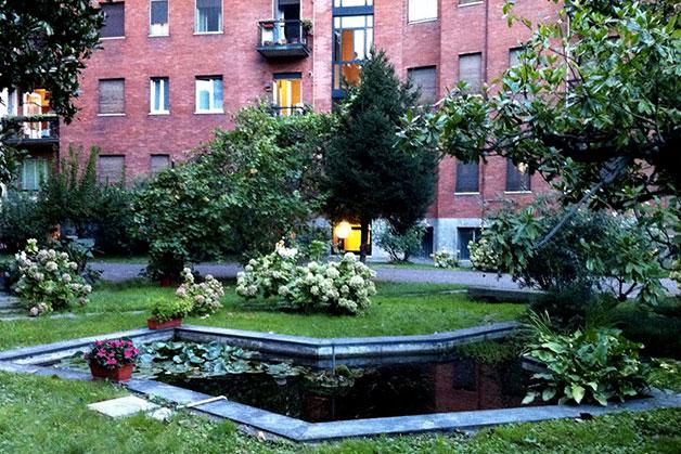 1645 0 il_giardino_condominiale