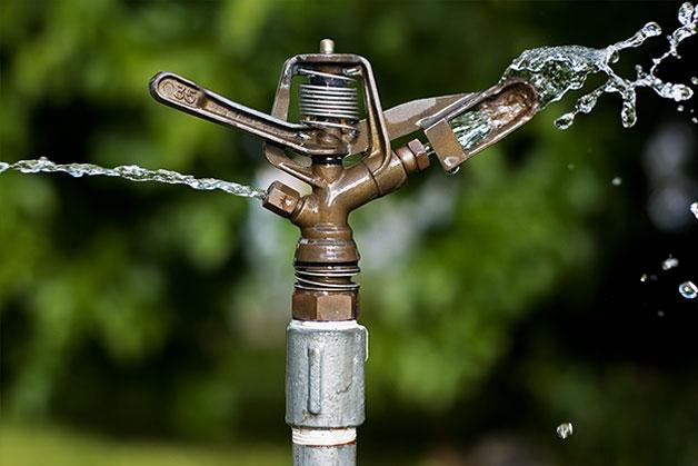 1647 0 scegliere_il_metodo_d_irrigazione