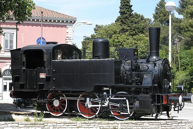 1648 0 componenti_delle_locomotive_a_vapore