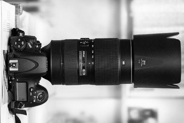 1737 0 Nikon_D800