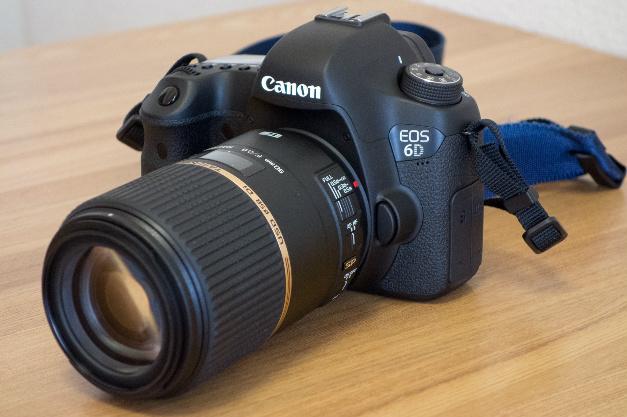 1739 0 Canon_Eos_6D