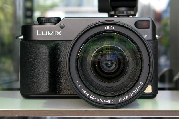 1743 0 Panasonic_Lumix_TZ60