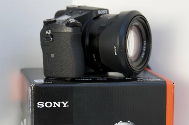 1744 0 Sony_DSC_rx10