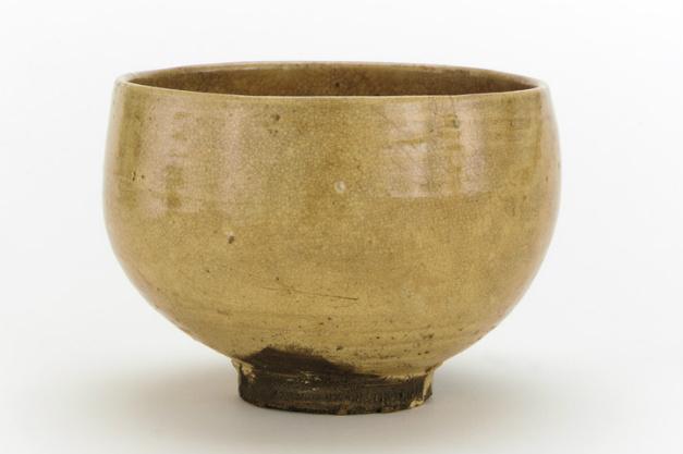 1756 0 Ceramiche_giapponesi