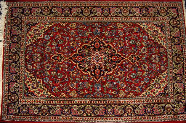1757 0 tappeti_persiani