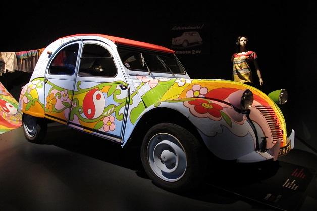 1764 0 i_museo_dell automobile di_torino