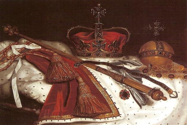 1766 0 i_gioielli_della_corona_inglese