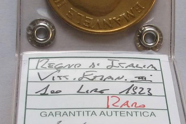 1787 0 i_certificati_peritali_filatelici